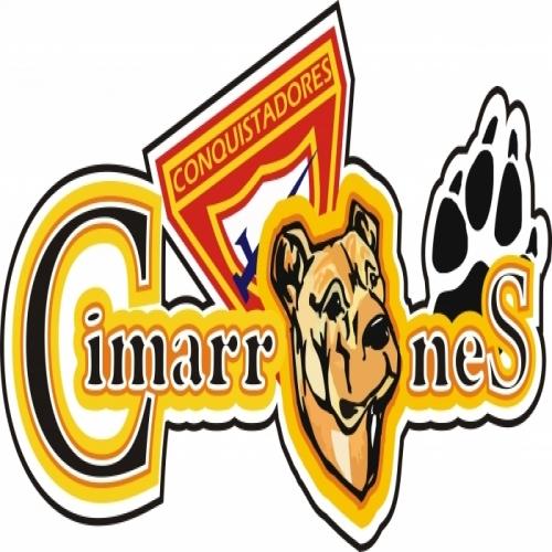 Cimarrones - Maldonado