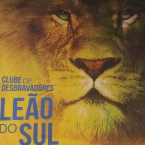 Leão do Sul