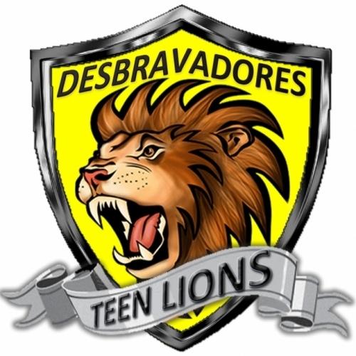 Teen Lions