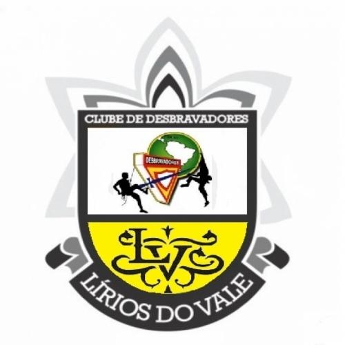 LÍRIOS DO VALE