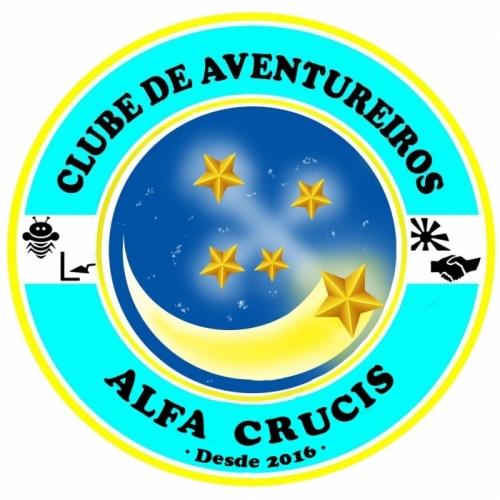 Alfa Crucis