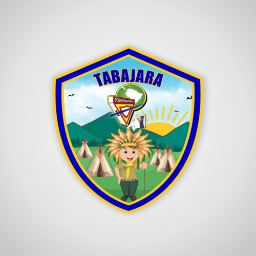 Tabajara