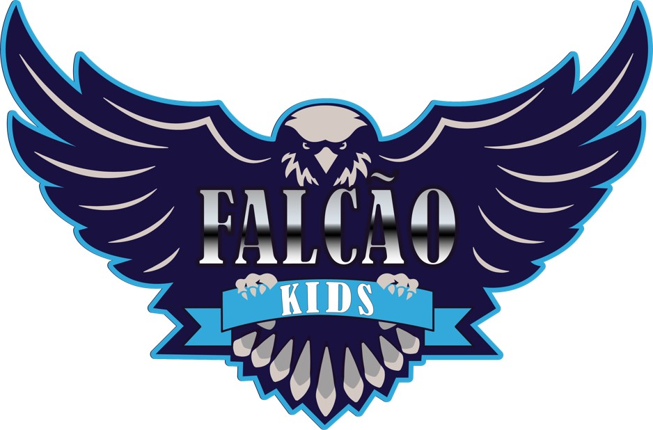 Falcão Kids