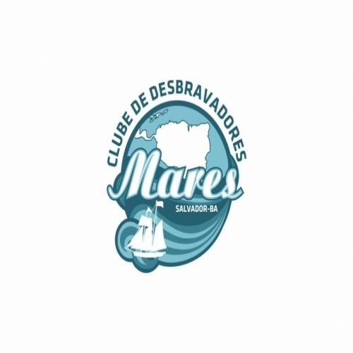 Mares - DBV