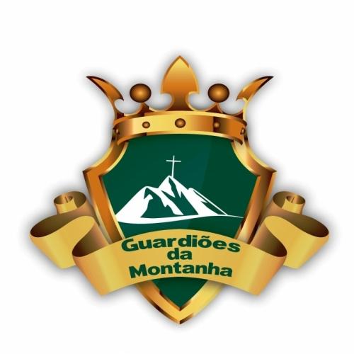 Guardiões da Montanha