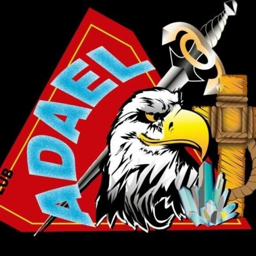 ADAEL - AVT