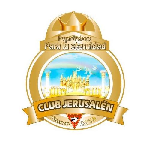 Jerusalen JPC