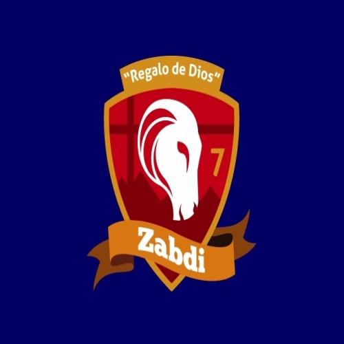 ZABDI