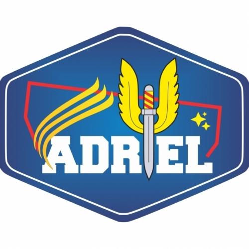 ADRIEL - CQT