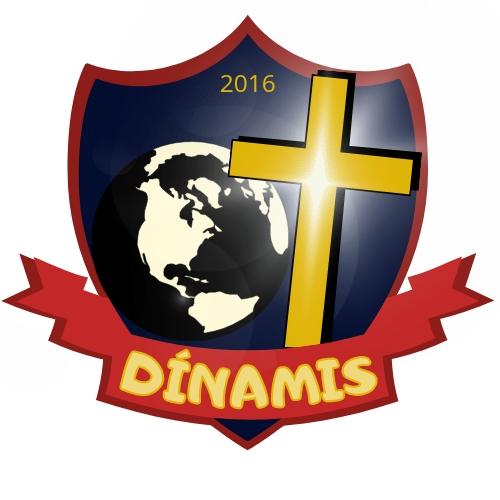 Dínamis