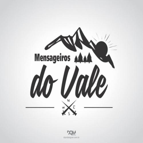 Mensageiros do Vale