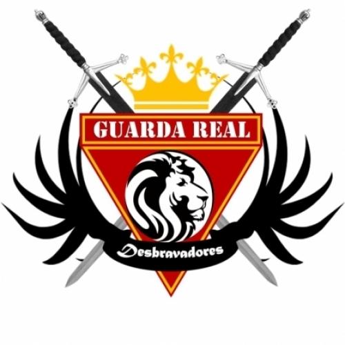 GUARDA REAL