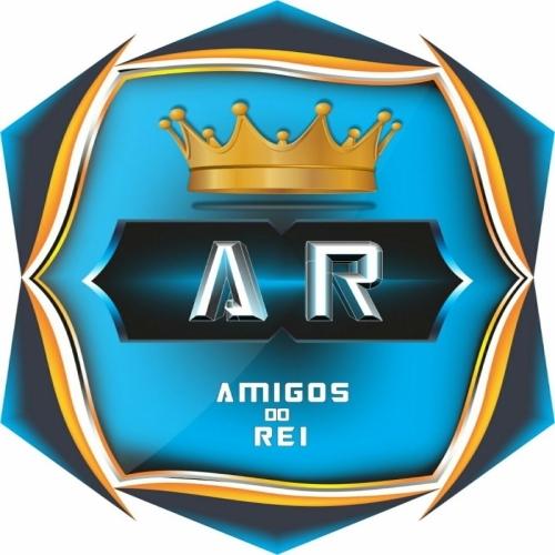 AMIGOS DO REI
