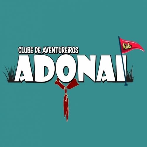 Adonai Kids