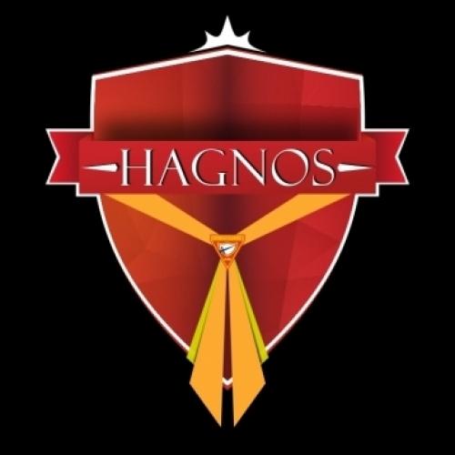 HAGNOS