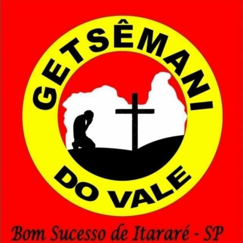 GETSÊMANI DO VALE