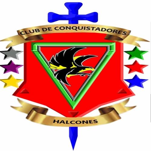 HALCONES CQT