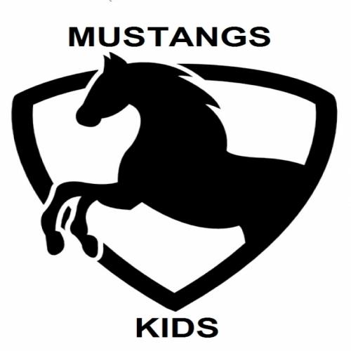 Mustangs Kids