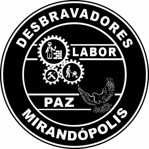 Labor e Paz