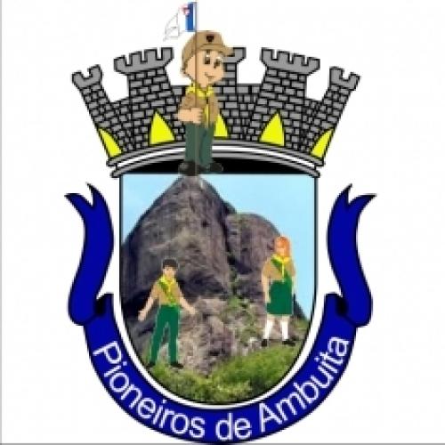 PIONEIROS DE AMBUITÁ