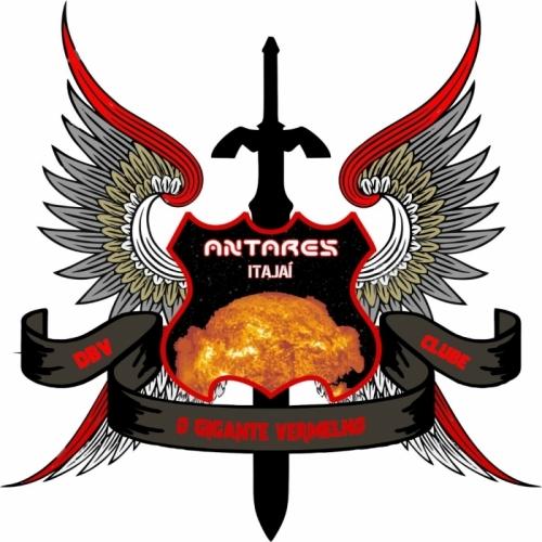 Antares Itajaí