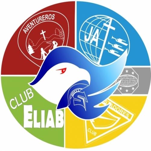ELIAB