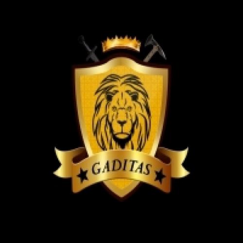 Gaditas