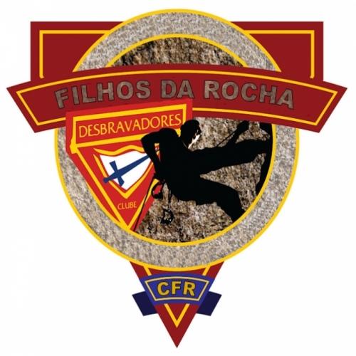 FILHOS DA ROCHA