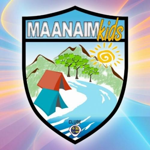 Maanaim Kids