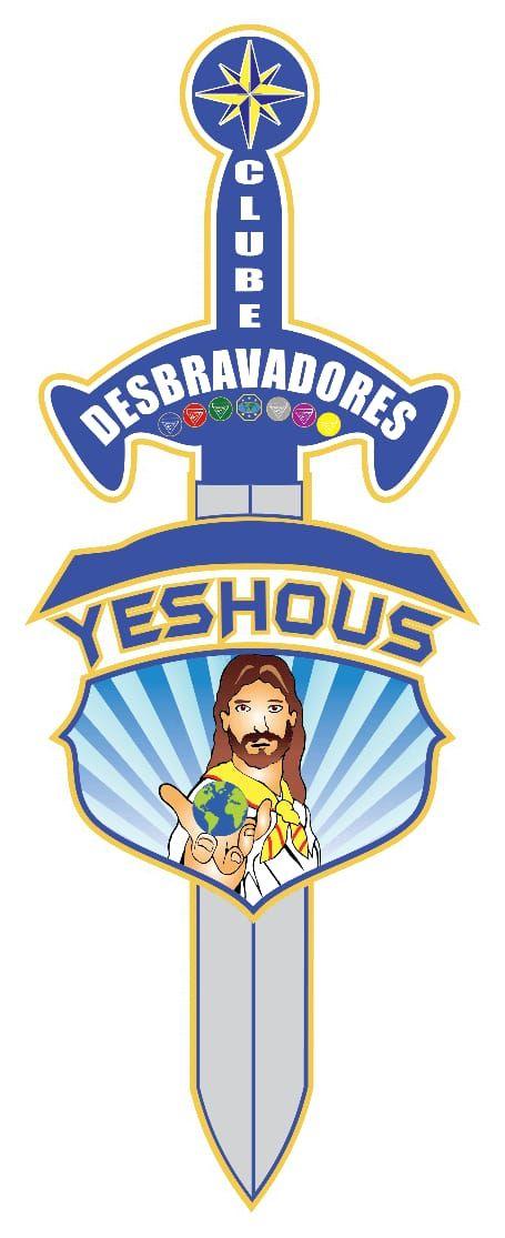 YESHOUS