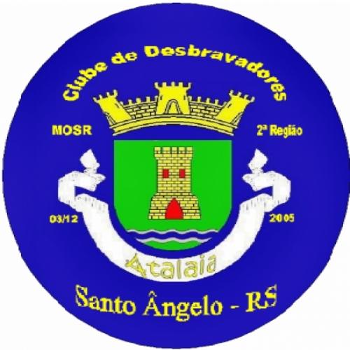 ATALAIA-SANTO ANGELO