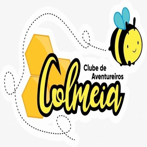 Colméia - AV