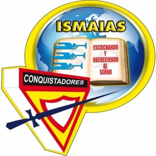 ISMAIAS