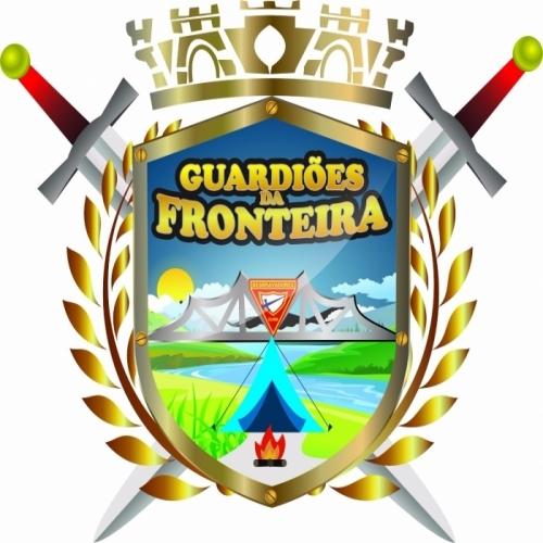 Guardiões da Fronteira