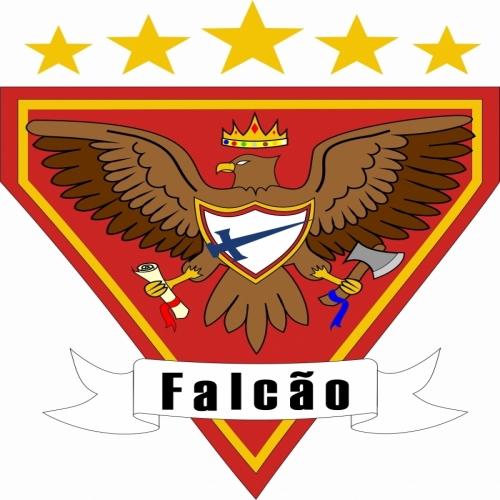 Falcão