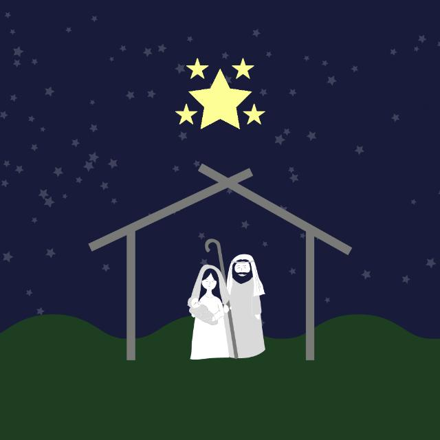 Estrelas Guias