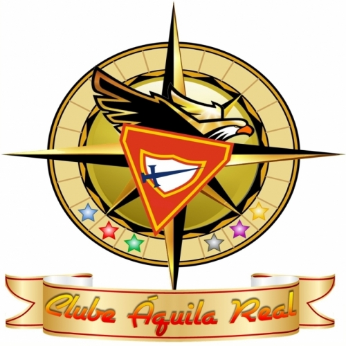 Aquila Real
