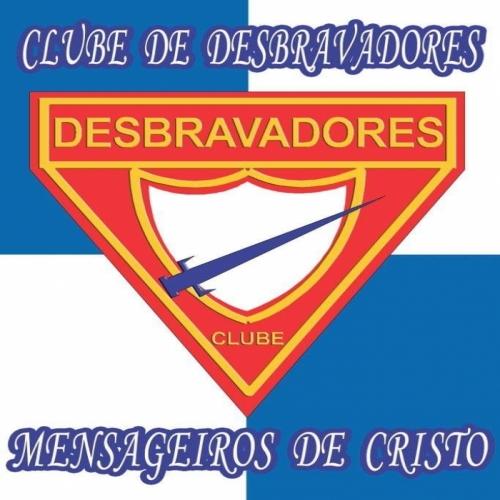 MENSAGEIROS DE CRISTO