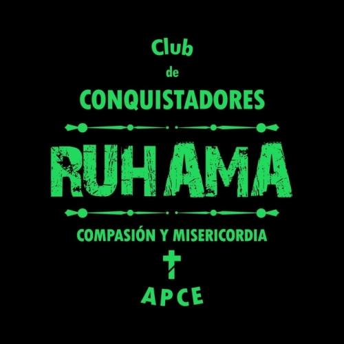 RUHAMA