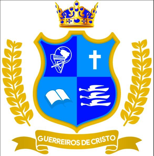 Guerreiros de Cristo