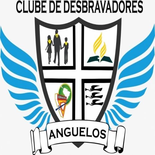 Anguelos