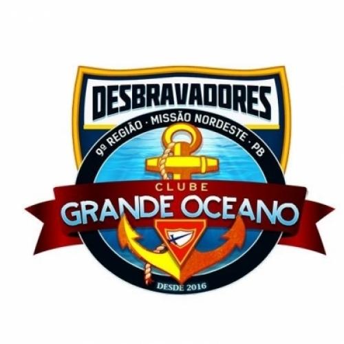 GRANDE OCEANO
