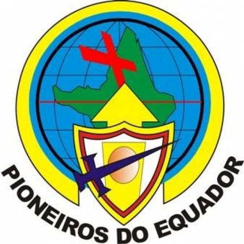 Pioneiros do Equador
