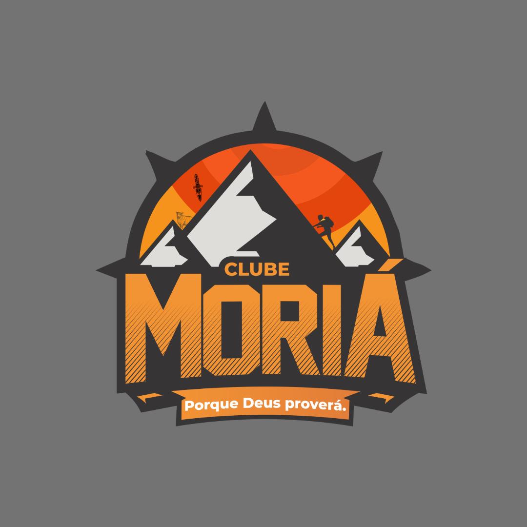 MORIÁ