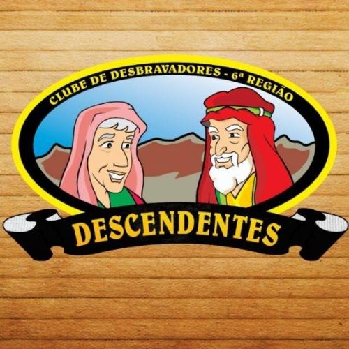 Descendentes