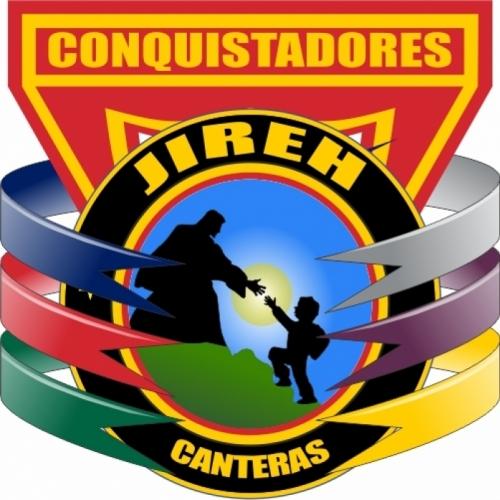 JIREH - CANTERAS