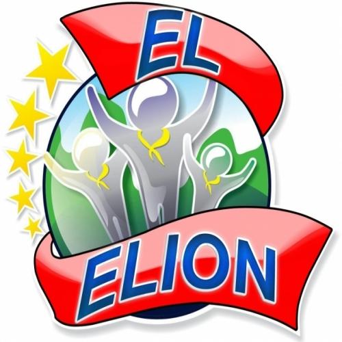 El Elion