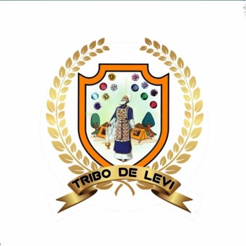 Tribo de Levi