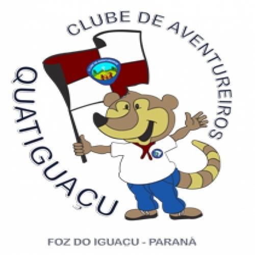 Quatiguaçu