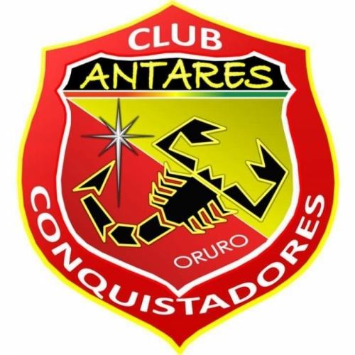 ANTARES ORURO